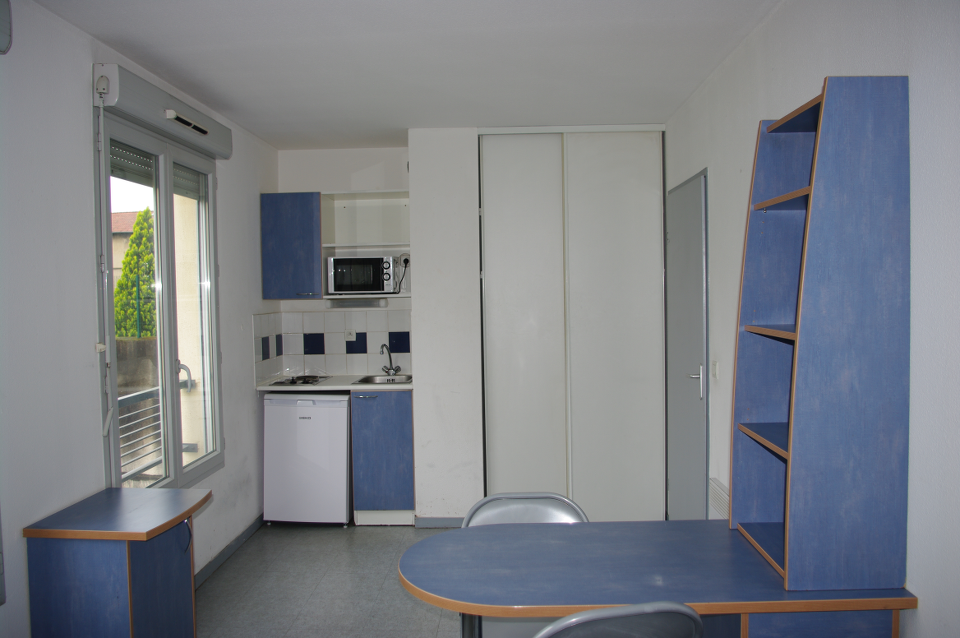 chambre_1_residence_galline