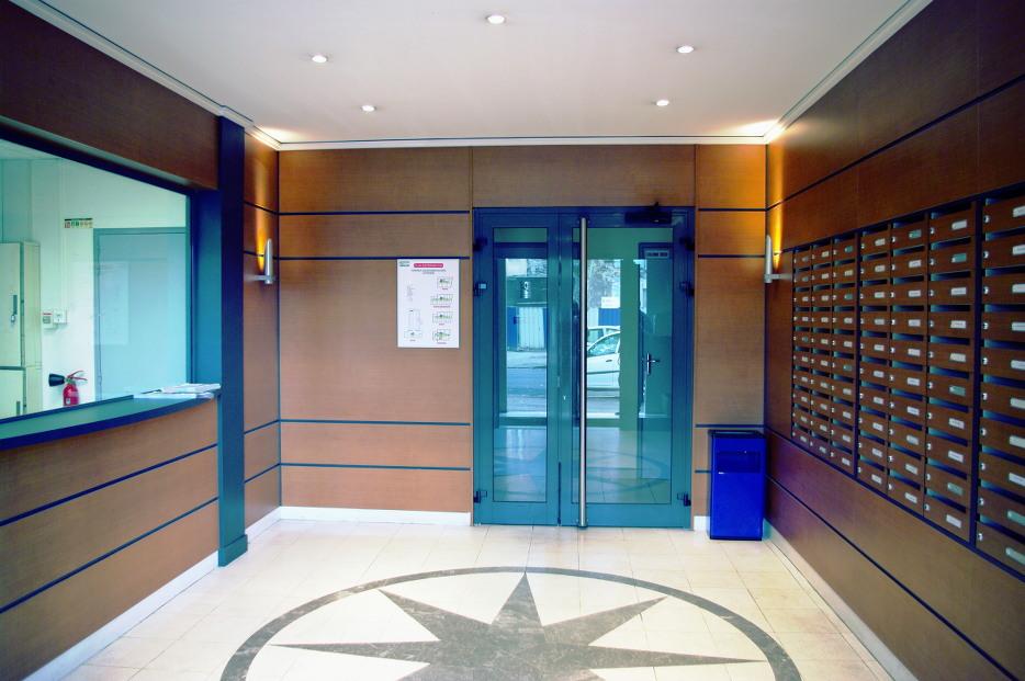 hall_entree_reception2
