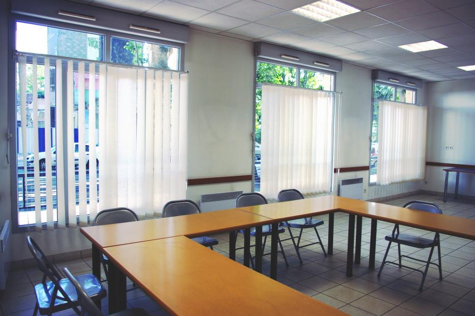 salle_reception_dejeuner