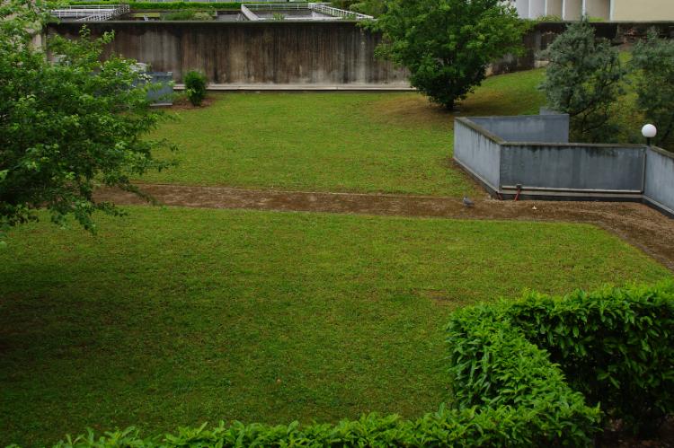 slider_jardin_residence_etudiant_alliance_galline
